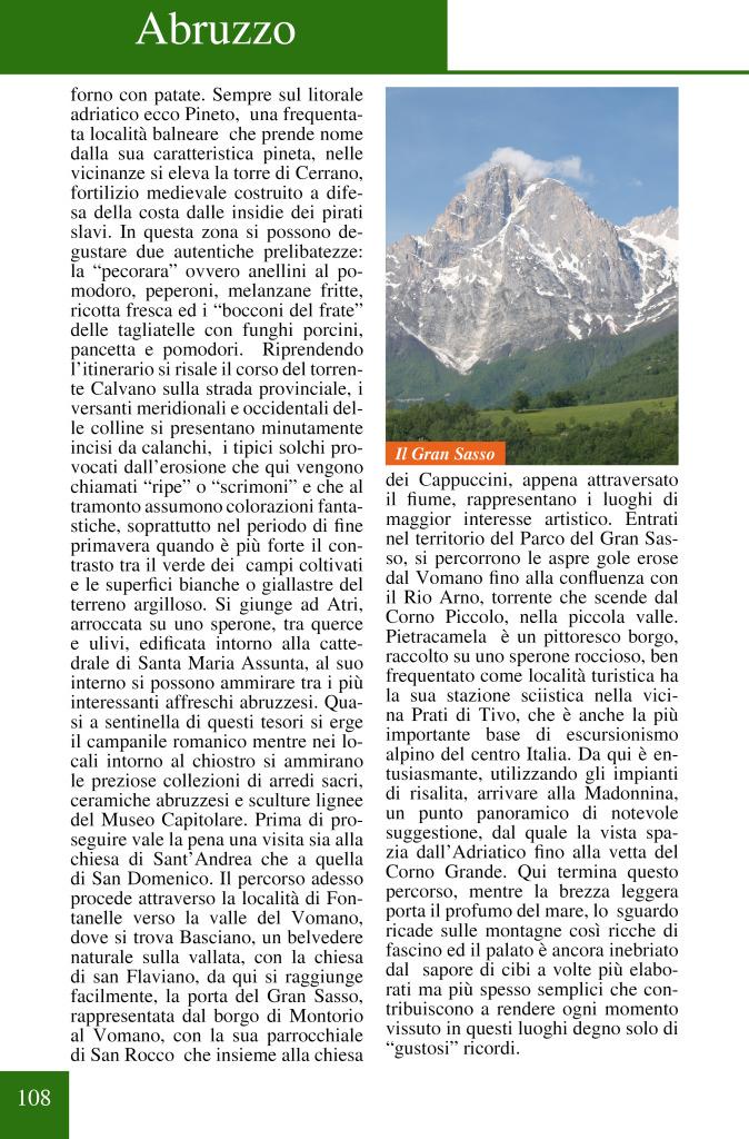 ABRUZZO REDAZIONALE PAG12