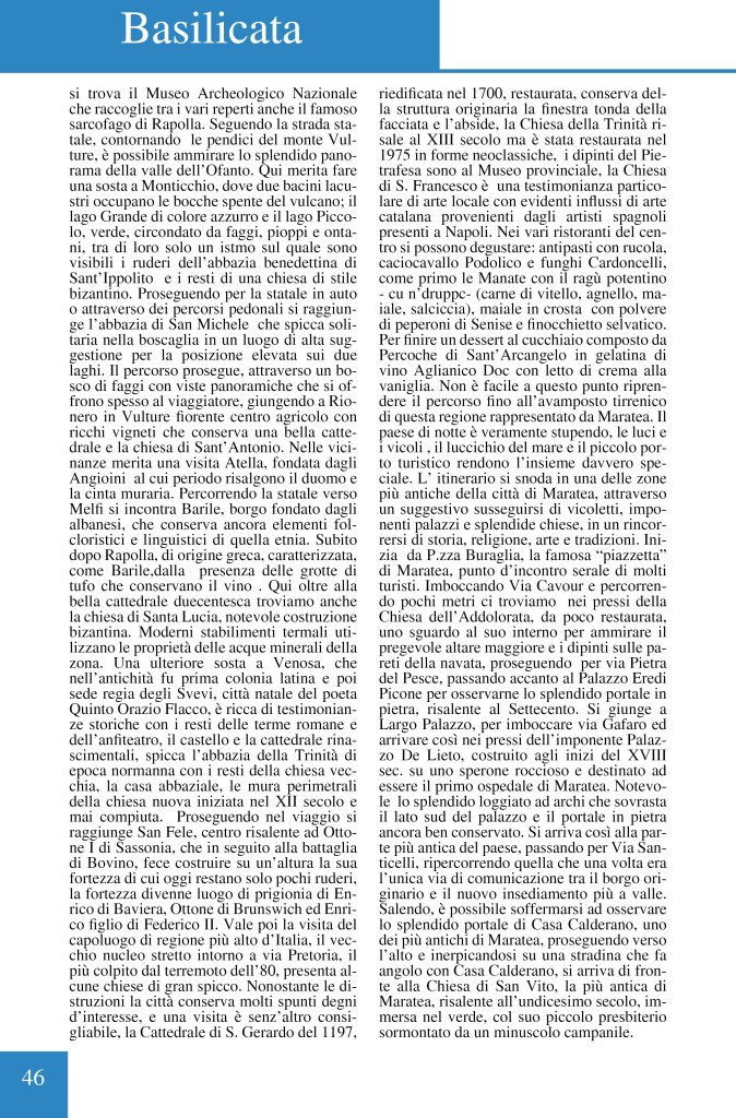 BASILICATA REDAZIONALE PAG12