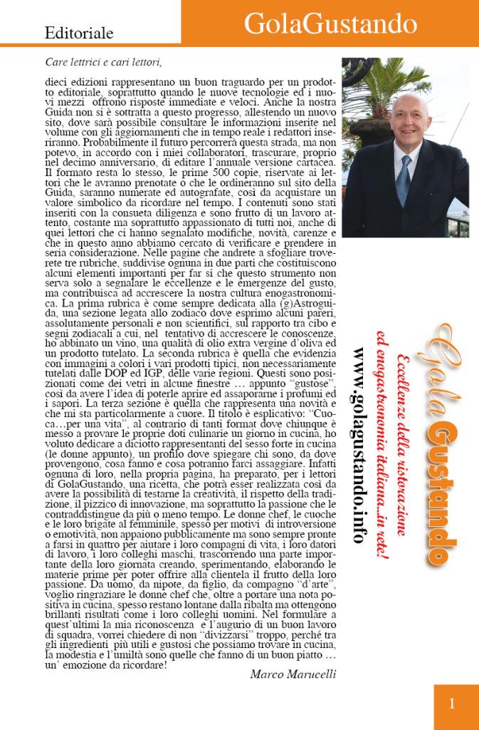 Editoriale Guida 2015 BR