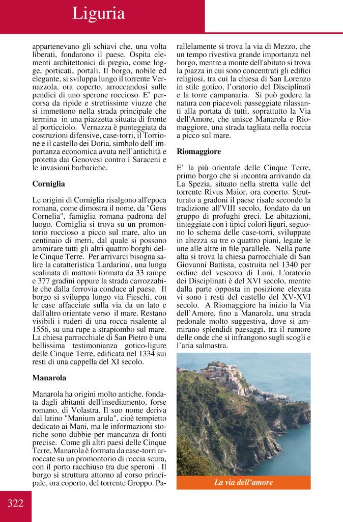 LIGURIA REDAZIONALE PAG12