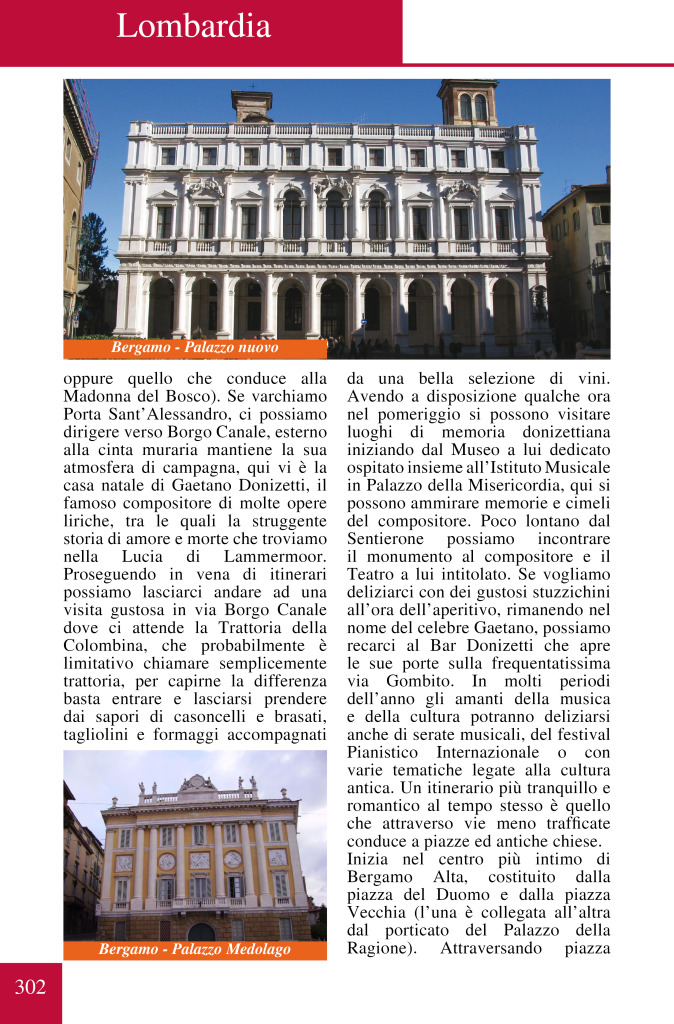 LOMBARDIA REDAZIONALE PAG12