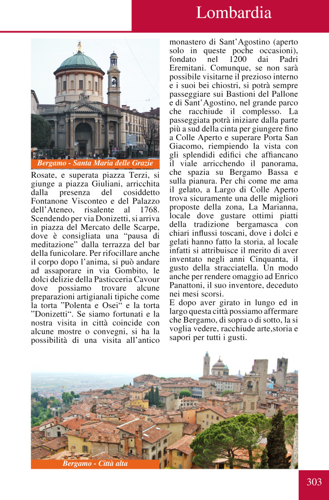 LOMBARDIA REDAZIONALE PAG13