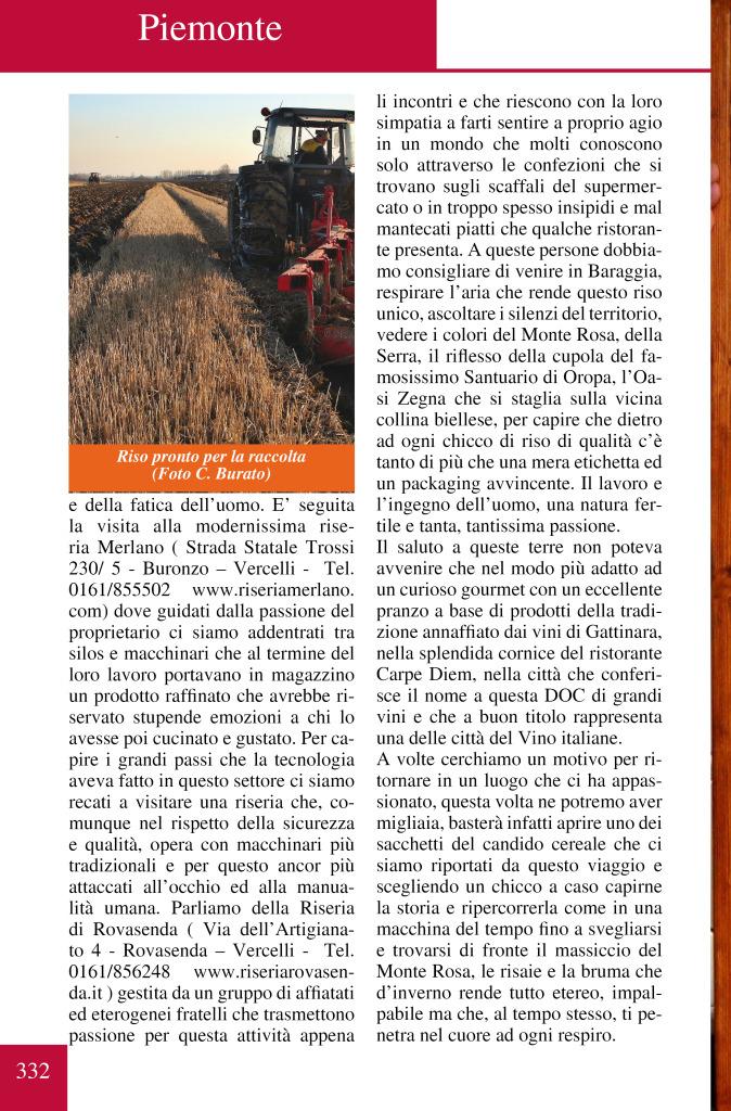 PIEMONTE REDAZIONALE PAG13