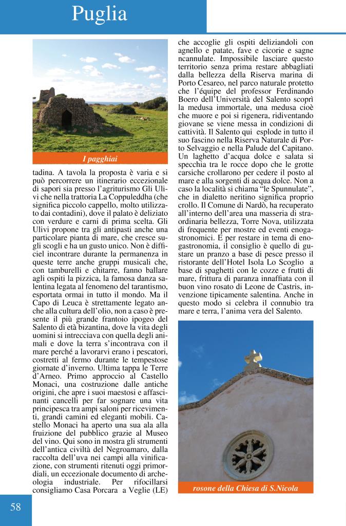 PUGLIA REDAZIONALE 2 PAG13
