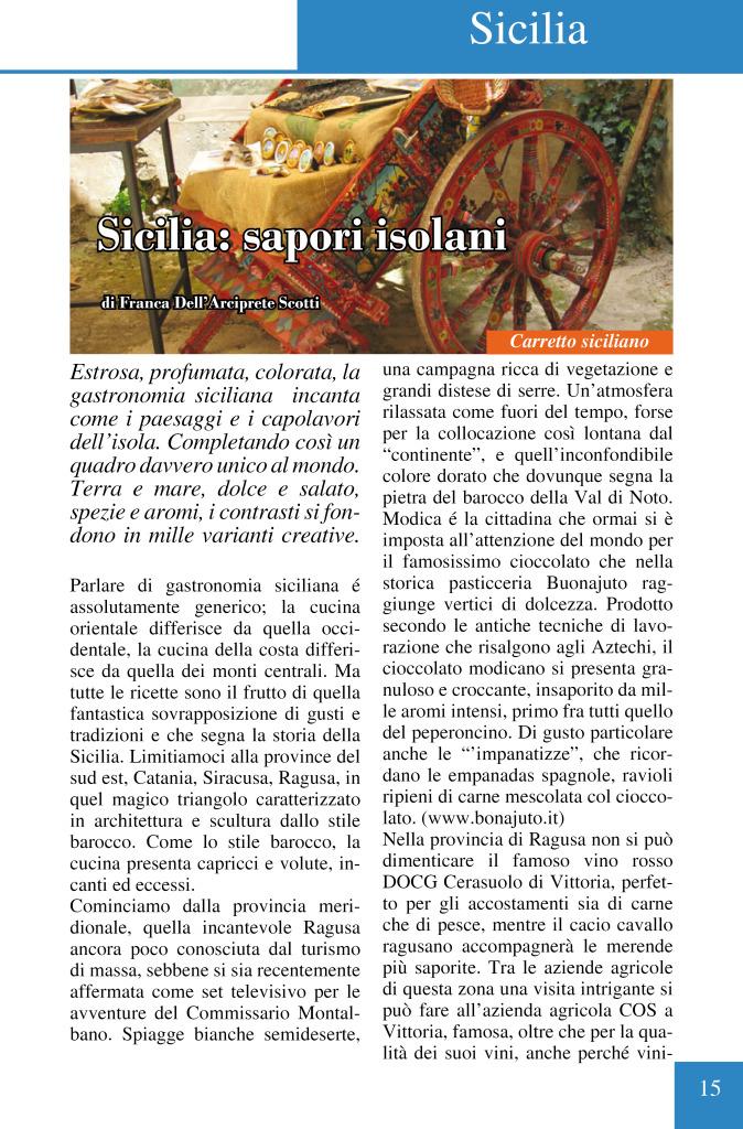 SICILIA REDAZIONALE 1