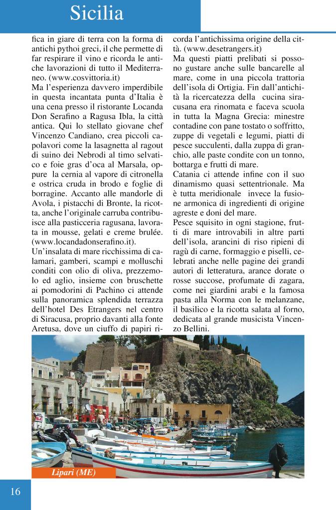 SICILIA REDAZIONALE 12