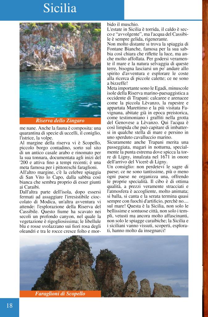 SICILIA REDAZIONALE 22