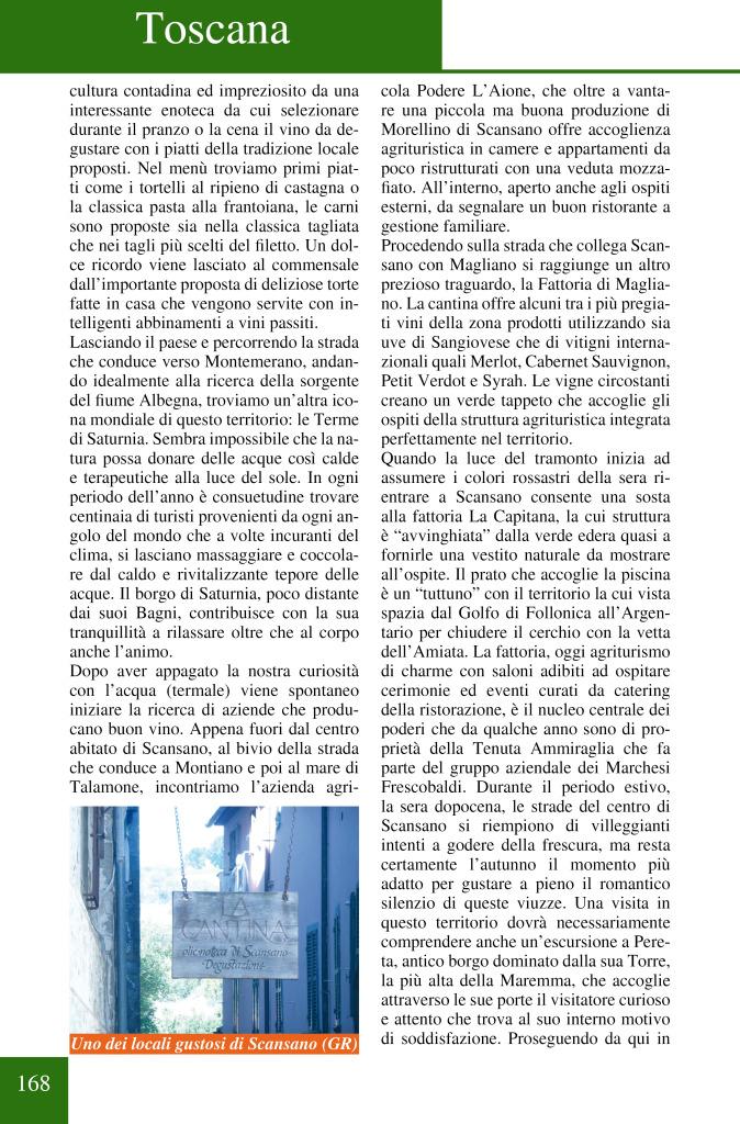 TOSCANA REDAZIONALE 1 PAG12