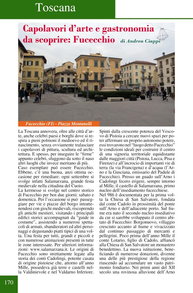 TOSCANA REDAZIONALE 2 PAG1
