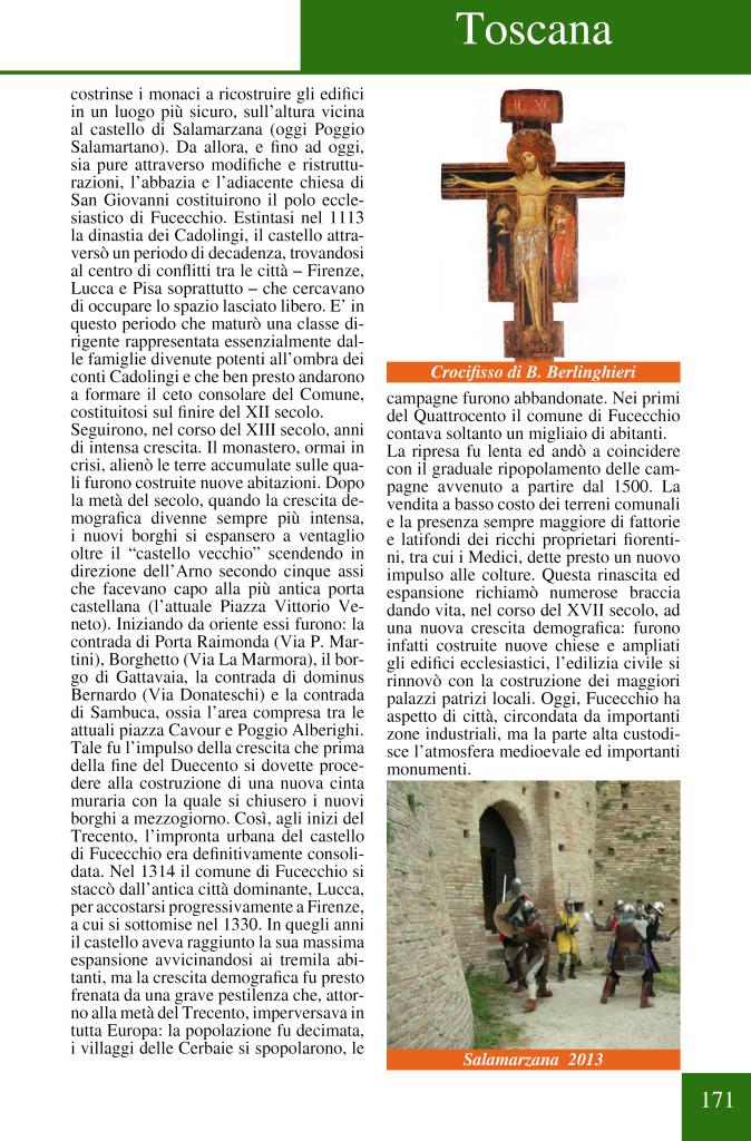TOSCANA REDAZIONALE 2 PAG12