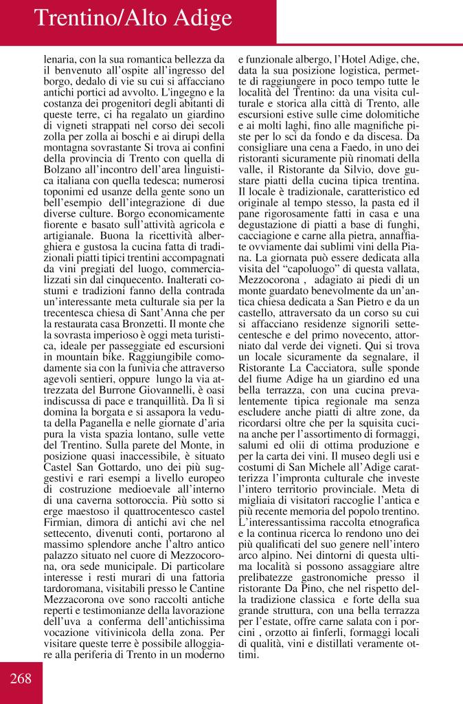 TRENTINO REDAZIONALE 2 PAG12