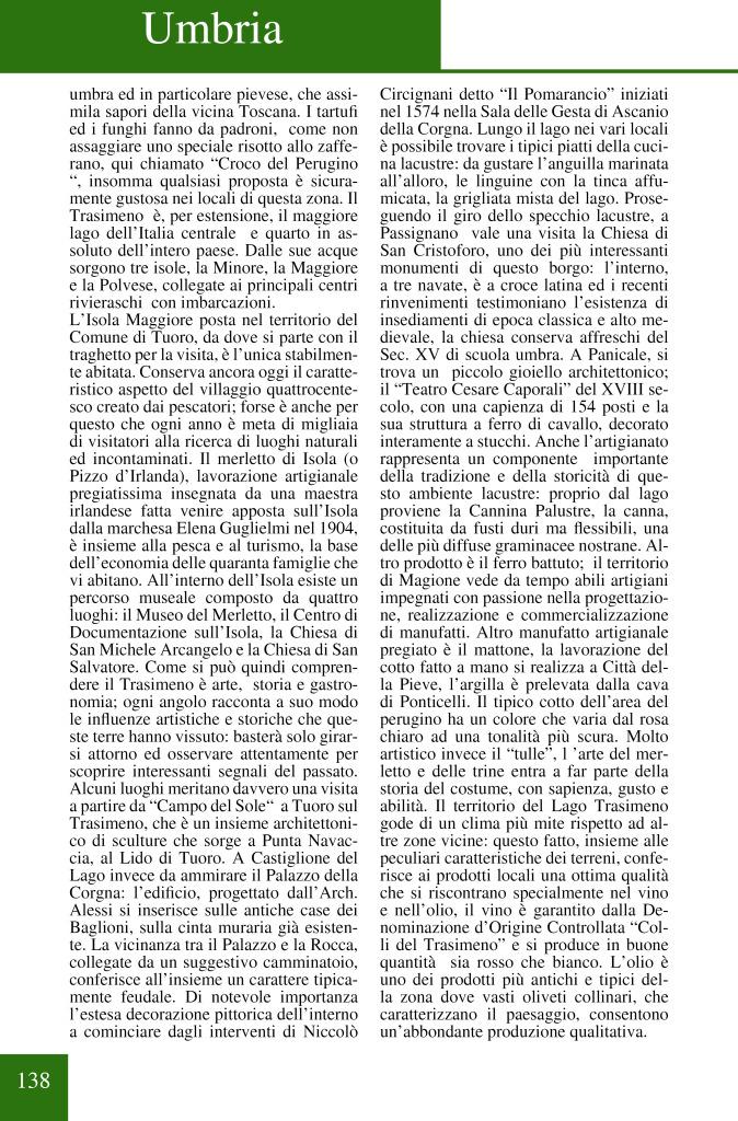 UMBRIA REDAZIONALE PAG12
