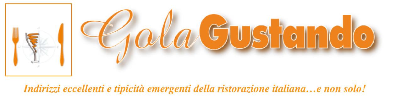 Gola Gustando (Marco Marucelli – Direttore Responsabile)