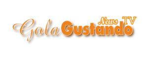 logo golaNEWS TV