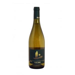 vino-bianco-tuscanio