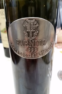 carpineto-2