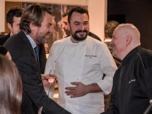 sina-chefs-cup-contest-finalissima-v-ediz-bernabo-bocca-e-gli-chef-viglietti-e-bassetti