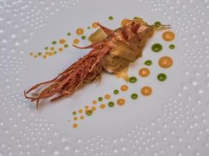 sina-chefs-cup-contest-finalissima-v-ediz-chef-bassetti-gambero-rosso-valentino