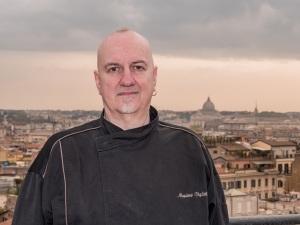 sina-chefs-cup-contest-finalissima-v-ediz-chef-viglietti