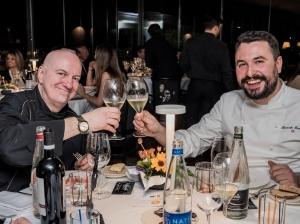 sina-chefs-cup-contest-finalissima-v-ediz-gli-chef-viglietti-e-bassetti