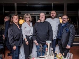 sina-contest-chefs-cup-finalissima-v-edizione-giuria-e-chefs