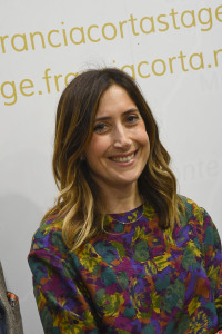 VERONA VINITALY 2018 CONFERENZA STAMPA PRESENTAZIONE GIRO D'ITAL